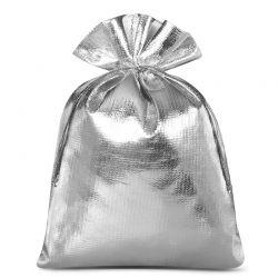 10 ks Metalické tašky 12 x...