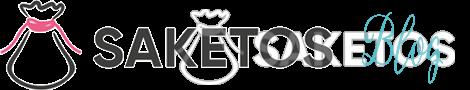 Saketos Blog - Sacek Organza