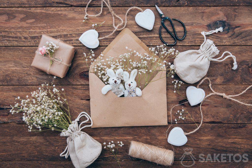 Svatebni tasky