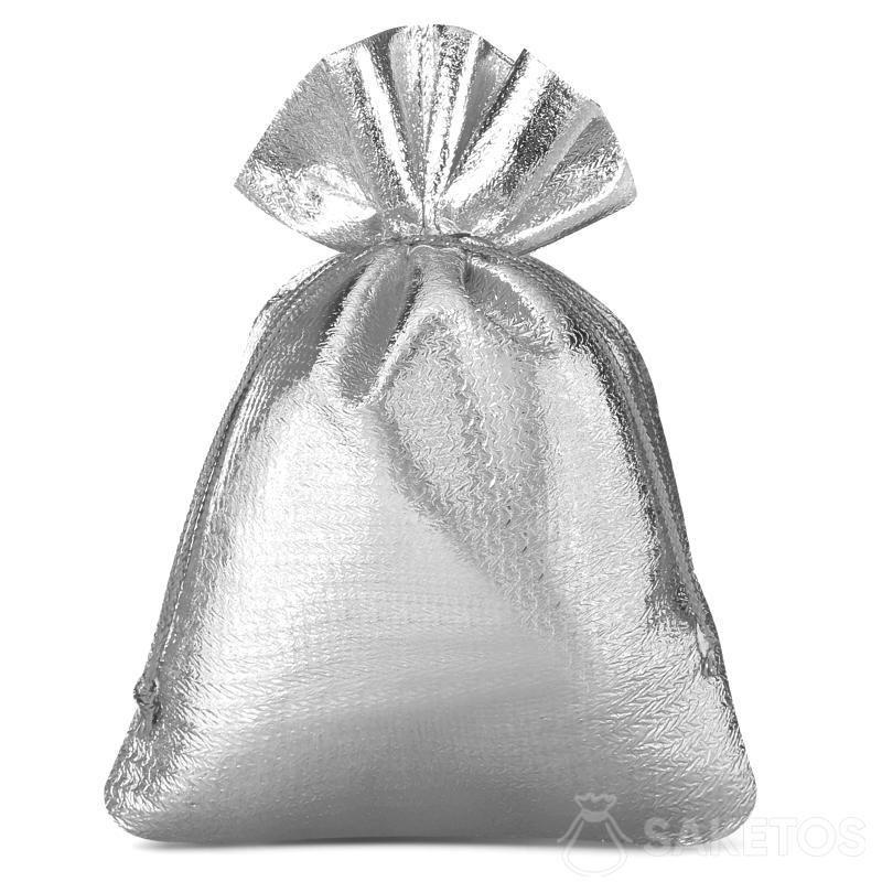 Metalické tašky